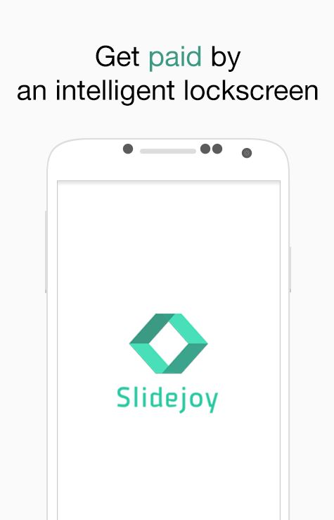 slidejoy-app