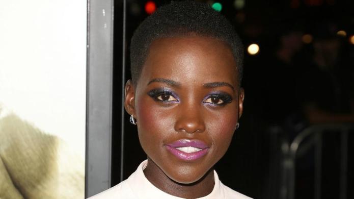 11 Bangin' lipstick colors for dark-skinned