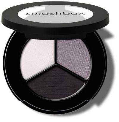 Smashbox Photo-Op Eyeshadow