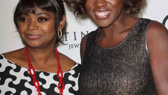 The Help earns most nominations for
