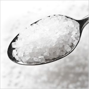 Coconut Oil with White Sugar