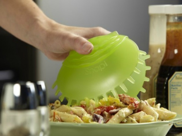 Hot, new kitchen tools for the home chef
