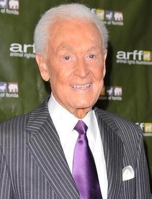 Bob Barker by Price is Right's