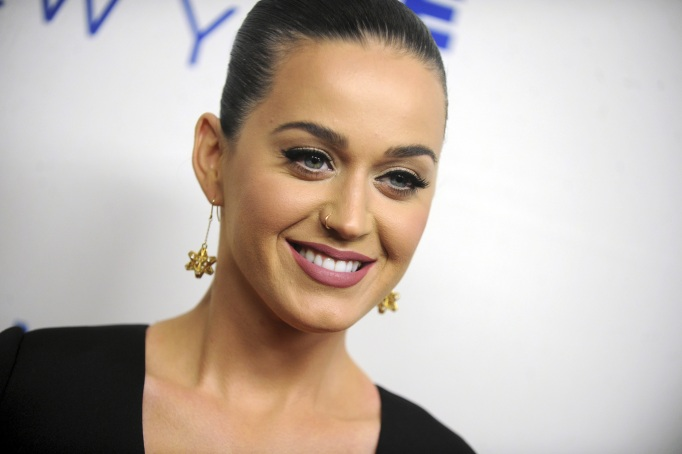 Katy Perry Left Shark lawsuit
