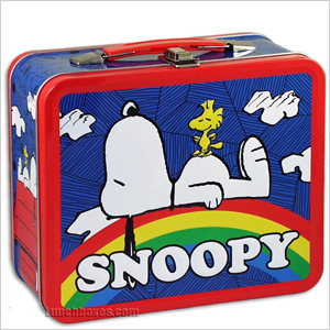 0d5c7c008438 Old-school lunch boxes that are popular today – SheKnows