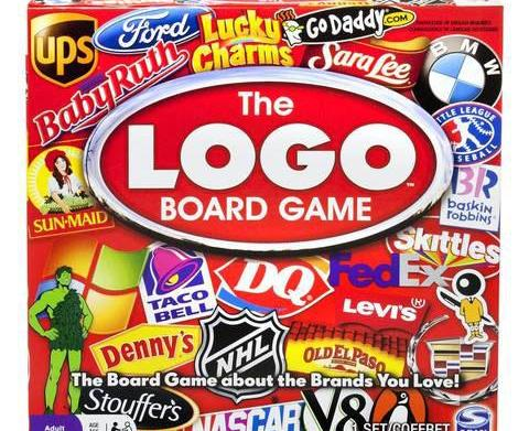 3 Board games perfect for the