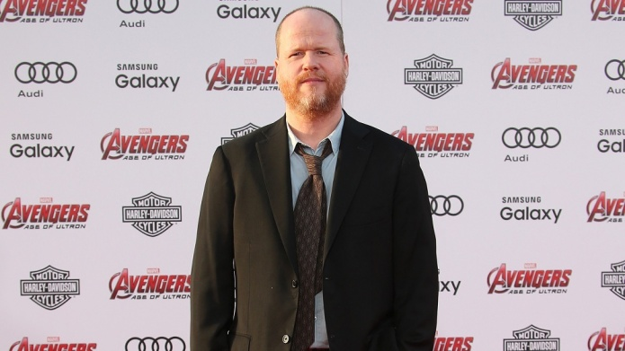 Joss Whedon sued for $10M: Here's