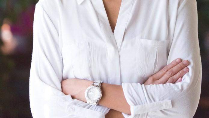 9 Creative ways to wear a