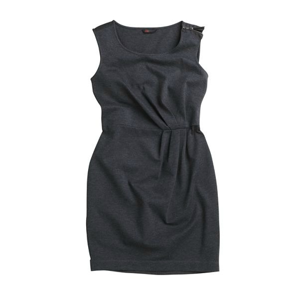Sofia Vergara Kmart Work Dress