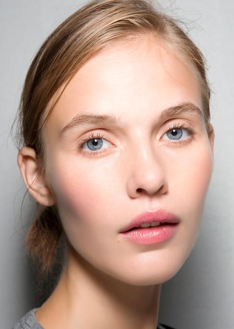 Best DIY Face Masks to Fix Oily Skin Fast: Soft Pretty Skin | SheKnows.com