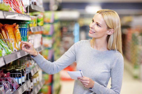 7 Meal planning tips for National