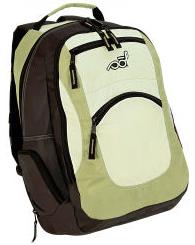 sol-exposure-backpack.jpg