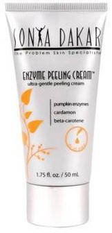Sonya Dakar Skincare – Enzyme Peeling Cream