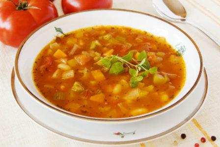 Soup'