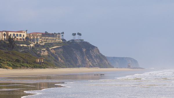 The Ritz-Carlton, Laguna Niguel