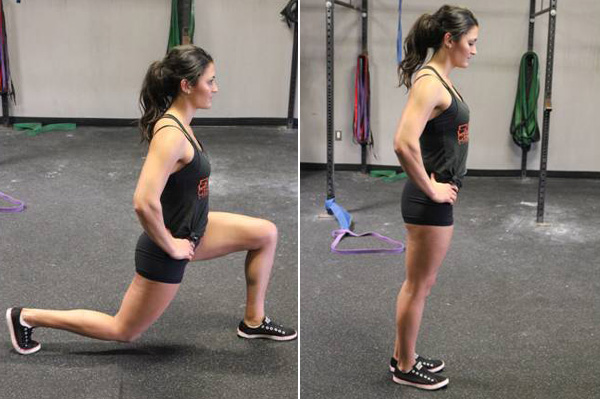 Speedx Workout Take Your Fitness To The Next Level Sheknows