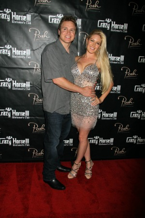 Heidi Montag and Spencer Pratt reveal what it was really like on The Hills