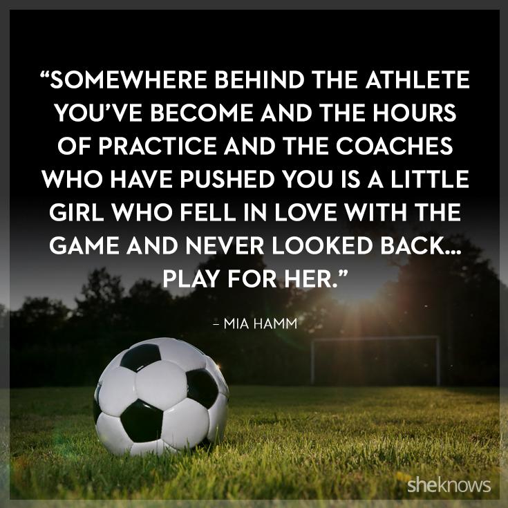 30 Quotes About Sportsmanship That Teach Kids Important Lessons