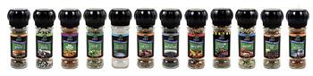Spice Depot Grinder Set