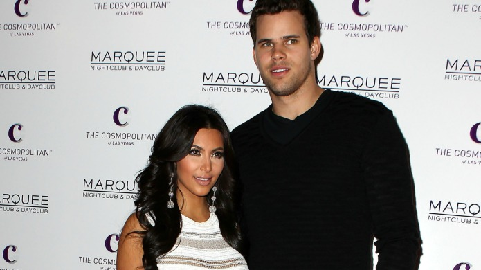 19 shortest celebrity marriages you probably