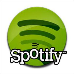 Spotify Premium Account