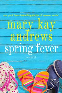 Mary Kary Andrews -- Spring Fever