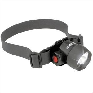 HeadsUp Lite 2620 Headlamp