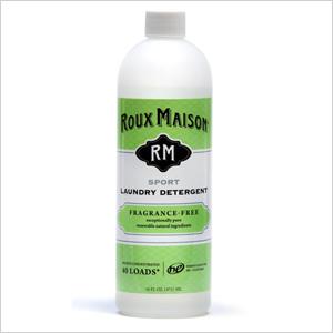 Roux Maison Sport Detergent