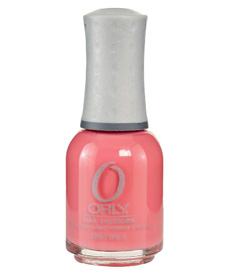 Orly Nail Lacquer in Pixi Stix