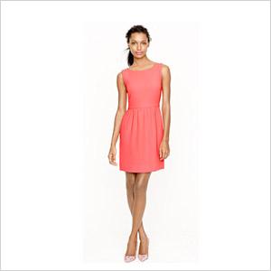 Camile dress