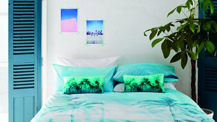 Give your decor a boost by