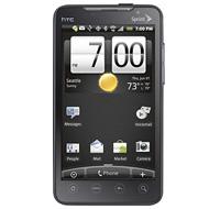 Sprint HTC EVO 4G Mobile Phone