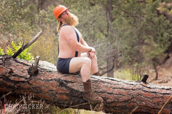 lumberjack-dudoir