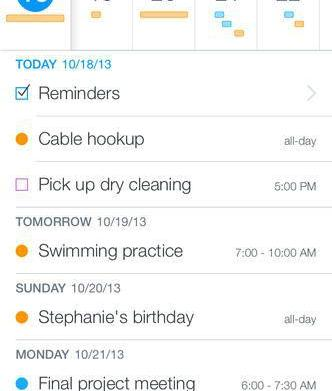 5 Apps that will help you