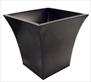 square planter from Smith & Hawken®
