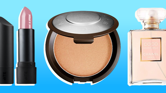 The 31 Top-Reviewed Products at Sephora
