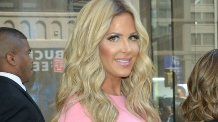 16 Products Kim Zolciak has shamelessly