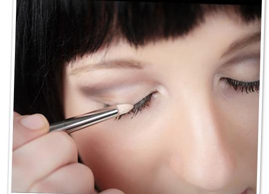 12 Date night beauty prep tips