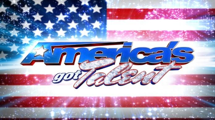 'America's Got Talent' winners: Where are