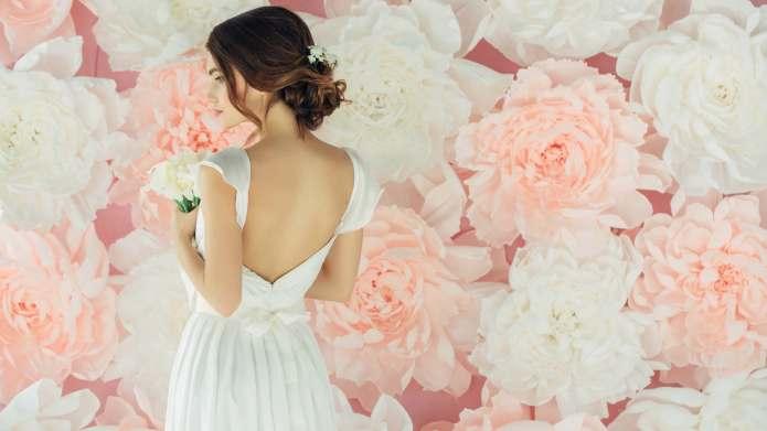 17 Wedding Hacks Every Bride Should