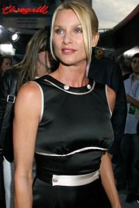 Nicollette Sheridan suing Desperate Housewives