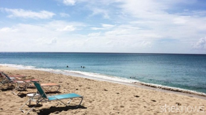 5 reasons to visit St. Croix