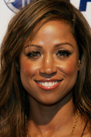 Stacey Dash writes letter about election