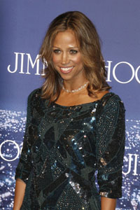 Stacey Dash leaving Single Ladies