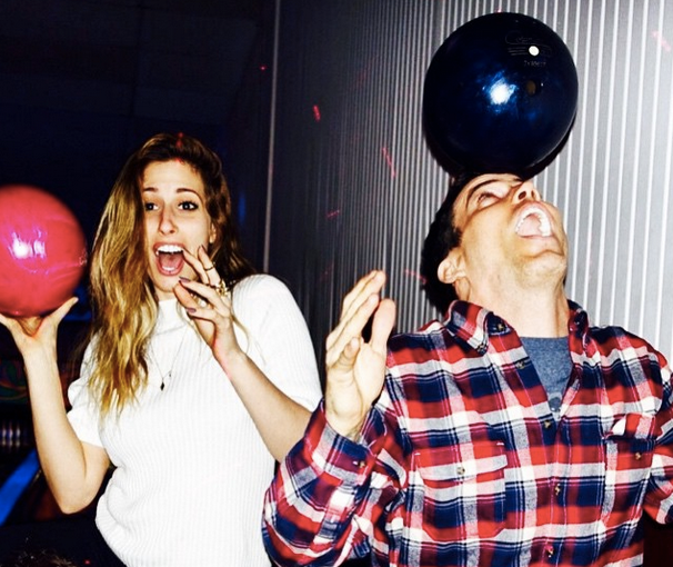 6 Things Stacey Solomon should probably