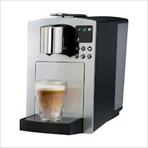 Starbucks verismo brewer | Sheknows.ca
