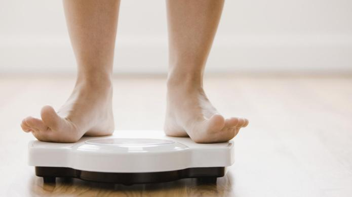 Australia, you're getting fat — and