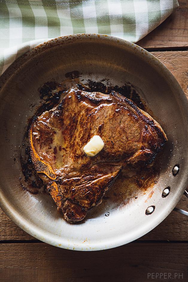 balsamic-whiskey-steak