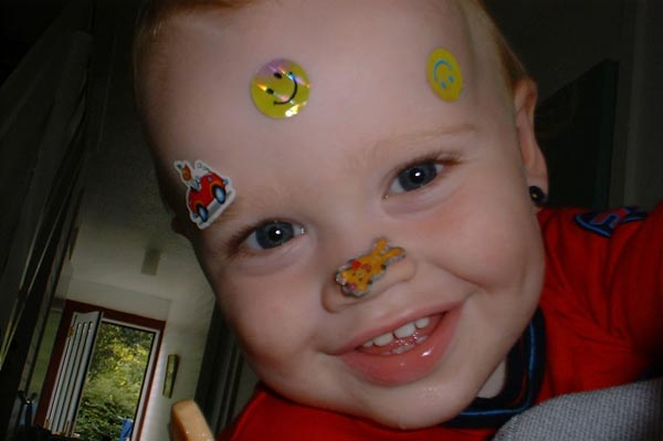 stickers-for-potty-training