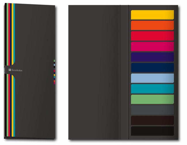Colorful sticky notes | Sheknows.com